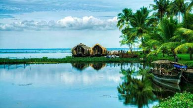 Photo of Wager You Didn't Know How these Kerala Trip Towns Got their Names