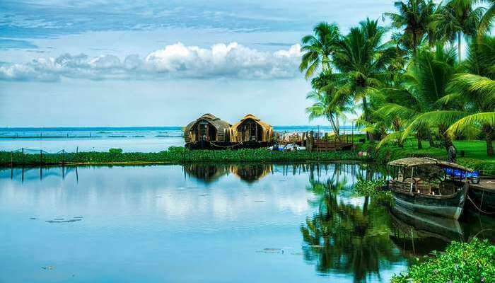 Wager You Didn't Know How these Kerala Trip Towns Got their Names