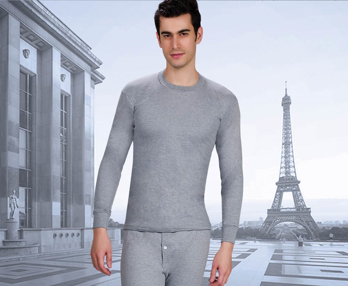 What Are The Special Thermal Wears Available For Men?