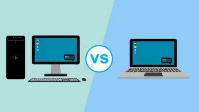 Photo of Laptop Or Desktop PC: Which One Is Ideal For Business?