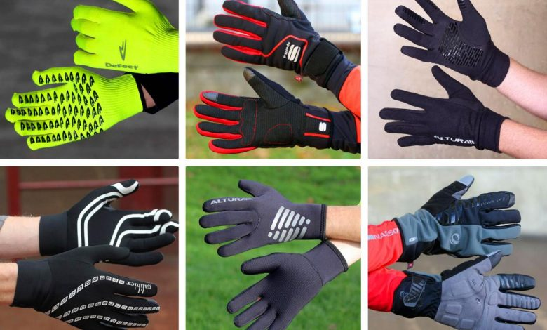 Photo of Why Choose Hand Gloves For Sure?
