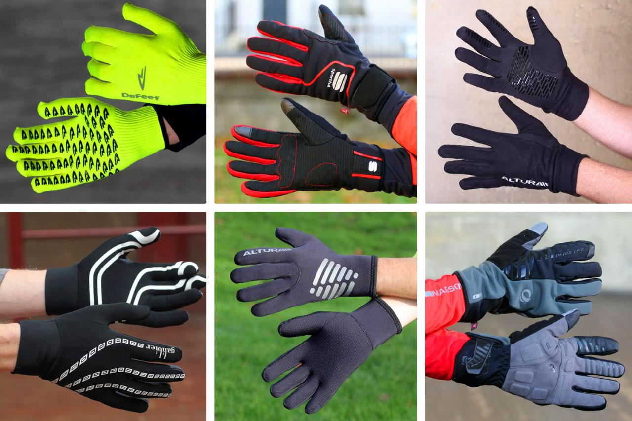 Why Choose Hand Gloves For Sure?
