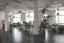 Photo of Simple Tips to Transform Your Office into an Eco-friendly Workspace