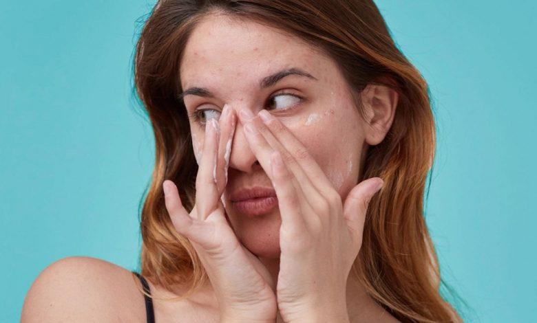 Photo of Vitamin A Serum: A Secret to Healthy Skin