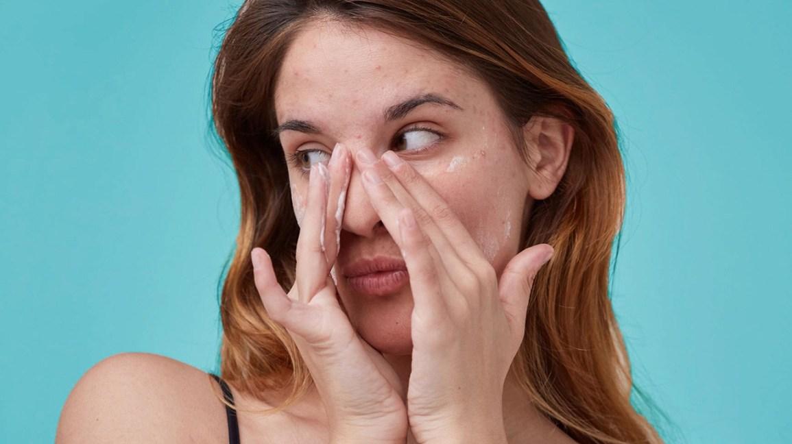 Hydration For Sensitive Skin