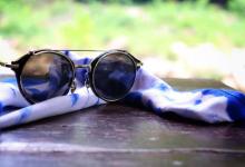 Photo of A Simple Guide on Prescription Sunglasses