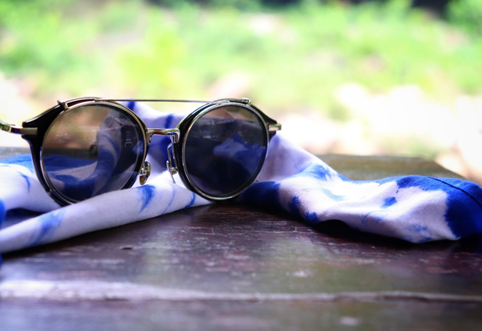 A Simple Guide on Prescription Sunglasses