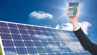 Photo of Solar Panel Installation in Idaho: How To Get a Free Estimate