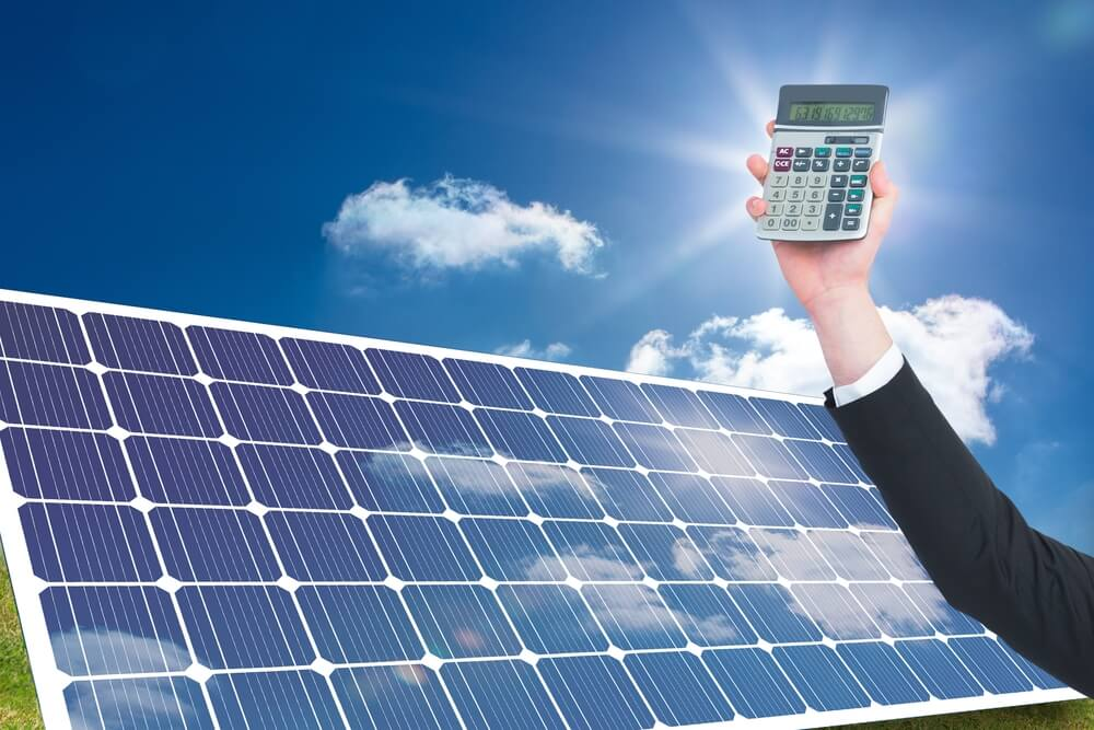 Solar Panel Installation in Idaho: How To Get a Free Estimate